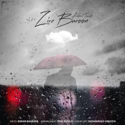 Ashkan Tasaddi - Zire Baroon
