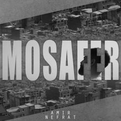 Amir Nefrat - Mosafer