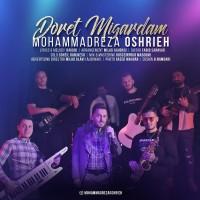 Mohammadreza Oshrieh - Doret Migardam