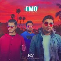 EMO Band - Bia