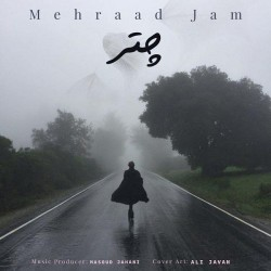 Mehraad Jam - Chatr