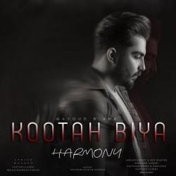 Harmony - Kootah Biya