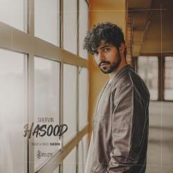 Shervin Hajipour - Hasood