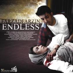 Farzad Farzin - Bi Enteha