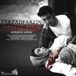 Farzad Farzin - Bi Enteha ( Alternative Version )
