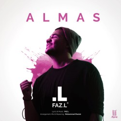 Fazel - Almas