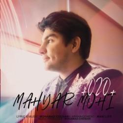 Mahyar Mohi - 020