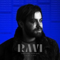 Ravi - Faramoosh