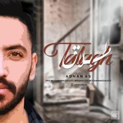 Adnan As - Talagh