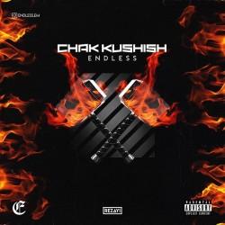 Endless - Chak Kushish