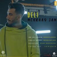 Mehraad Jam - Deli