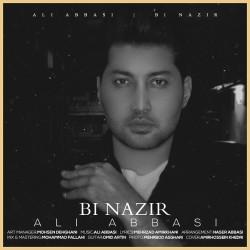 Ali Abbasi - Bi Nazir