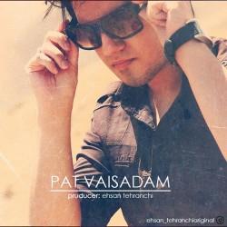 Ehsan Tehranchi - Pat Vaysadam