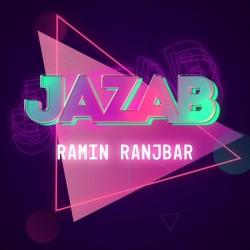 Ramin Ranjbar - Jazab