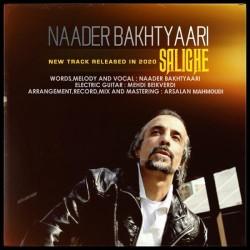 Naader Bakhtiaary - Salighe