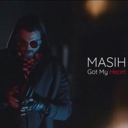 Masih - Got My Heart