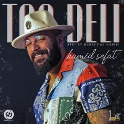 Hamid Sefat - Too Deli