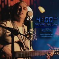 Mazyar Fallahi - 4 AM