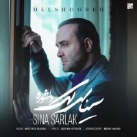 Sina Sarlak - Delshooreh