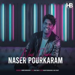Naser Pourkaram - Naz Dare