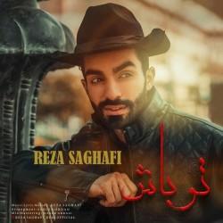 Reza Saghafi - To Bash