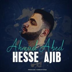 Ahmad Abed - Hesse Ajib