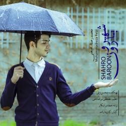 Mohammadreza Feizi - Shahro Baroon