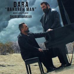 Dara - Bahare Man