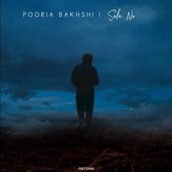 Pooriya Bakhshi - Sale No