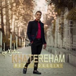 Reza Hosseini - Khatereham