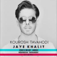Kourosh Tavahodi - Jaye Khalit