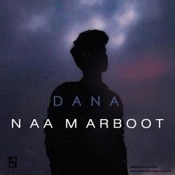 Dana - Naa Marboot