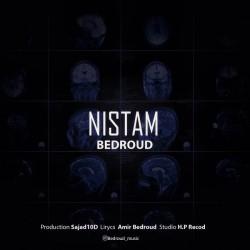 Bedroud - Nistam