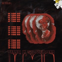 Timo & Silveram - If You Go
