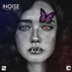 Hosyan - Noise