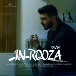 Ravin - In Rooza