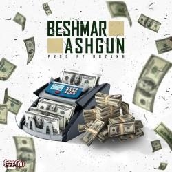 Ashgun - Beshmar