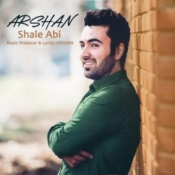 Arshan - Shale Abi