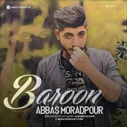Abbas Moradpour - Baroon