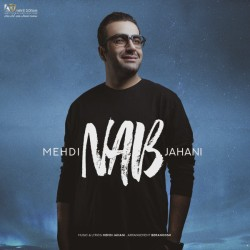 Mehdi Jahani - Nab