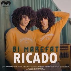Ricado - Bi Marefat