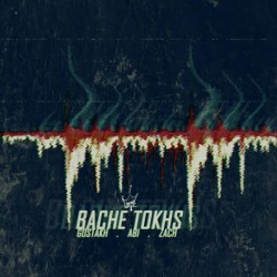 Gostakh Ft Abi & Zach - Bache Tokhs