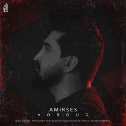 Amir Ses - Vorood