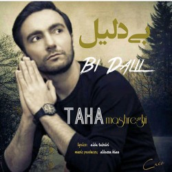 Taha Mashreghi - Bi Dalil