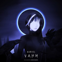 Aariel - Vahm