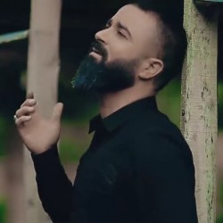 Mahdi Shakil - Har Jaei