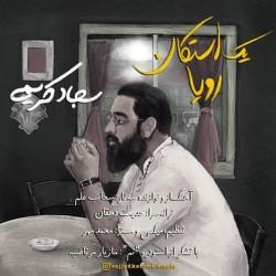 Sajjad Karimi - Yek Estekan Roya