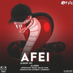 Alinem - Afei