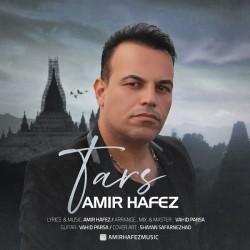 Amir Hafez - Tars