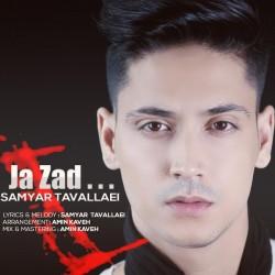 Samyar Tavallaei - Ja Zad